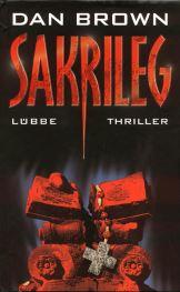 http://sakrileg-betrug.de/sakrileg/images/cover-sakrileg.jpg